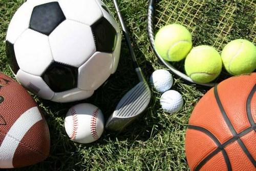 فوتبال، اولین ورزش در تمام جهان