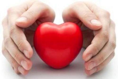 رزیدنت جراحی قلب و عروق
