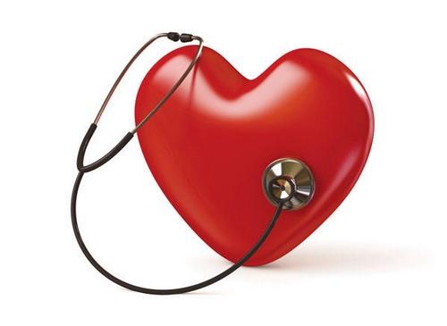ست جراحی قلب و عروق