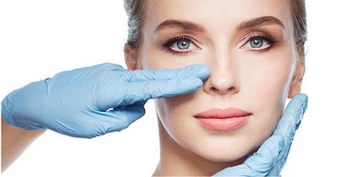سوالات متداول جراحی بینی با اسکن ۳ بعدی