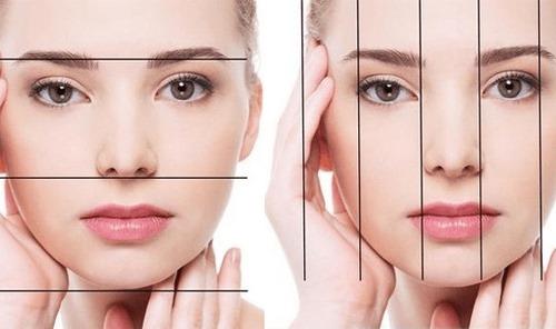 جراحی بینی با اسکن ۳ بعدی چیست؟