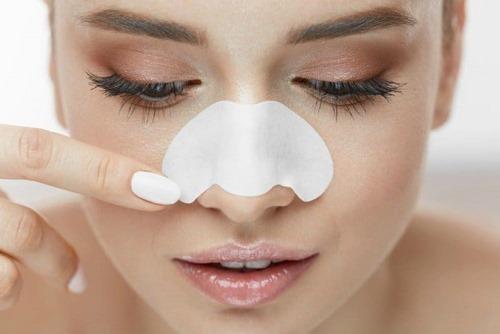 عوارض جراحی بینی بدون گچ گرفتن