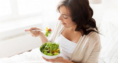 طب سنتی برای چاق شدن سریع