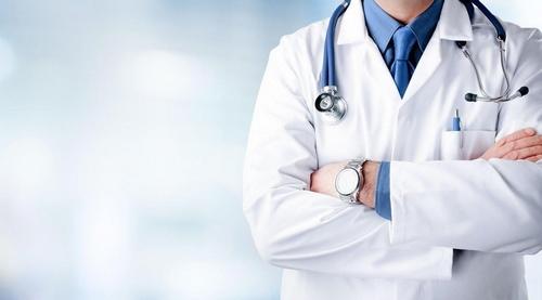 دکتر آنلاین چیست