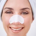 گچ بینی بعد از عمل