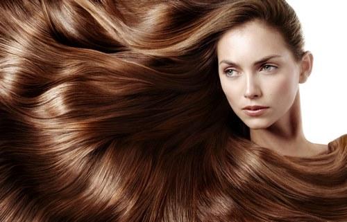 تقویت ریشه مو در طب سنتی