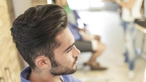 کاشت مو به روش ترانسپلنت چیست