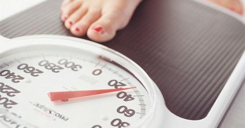 قرص افزایش وزن