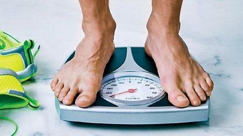کاهش وزن با پیاده روی