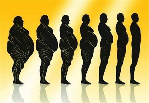 سوالات متداول درباره ی کاهش وزن