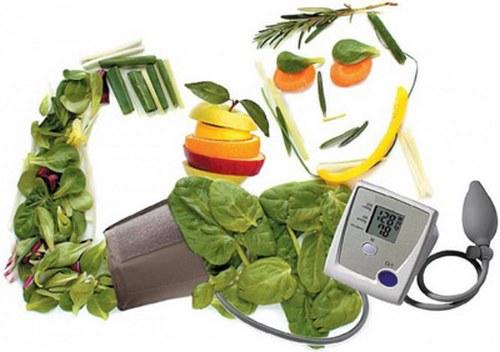 درمان دیابت نوع یک