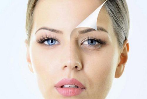 سوالات متداول درباره ی پاکسازی پوست