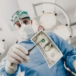 قیمت جراحی زیبایی